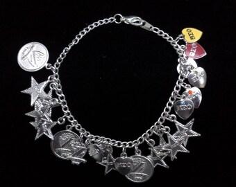 Bracelet Vintage Jewelry Vintage Bracelet