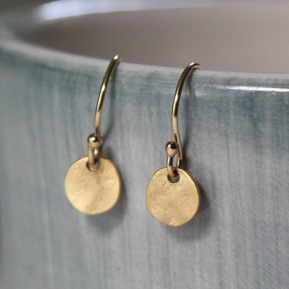 https://www.etsy.com/listing/197187837/small-gold-earrings-simple-short-gold?ref=shop_home_active_14