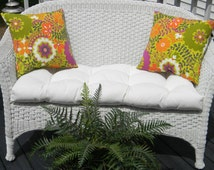 Popular Items For Purple Floral Pillow On Etsy