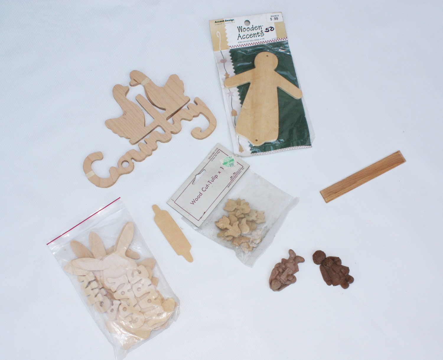 Wood craft supplies wood craft wood cut outs wood craft for Wood craft supply stores