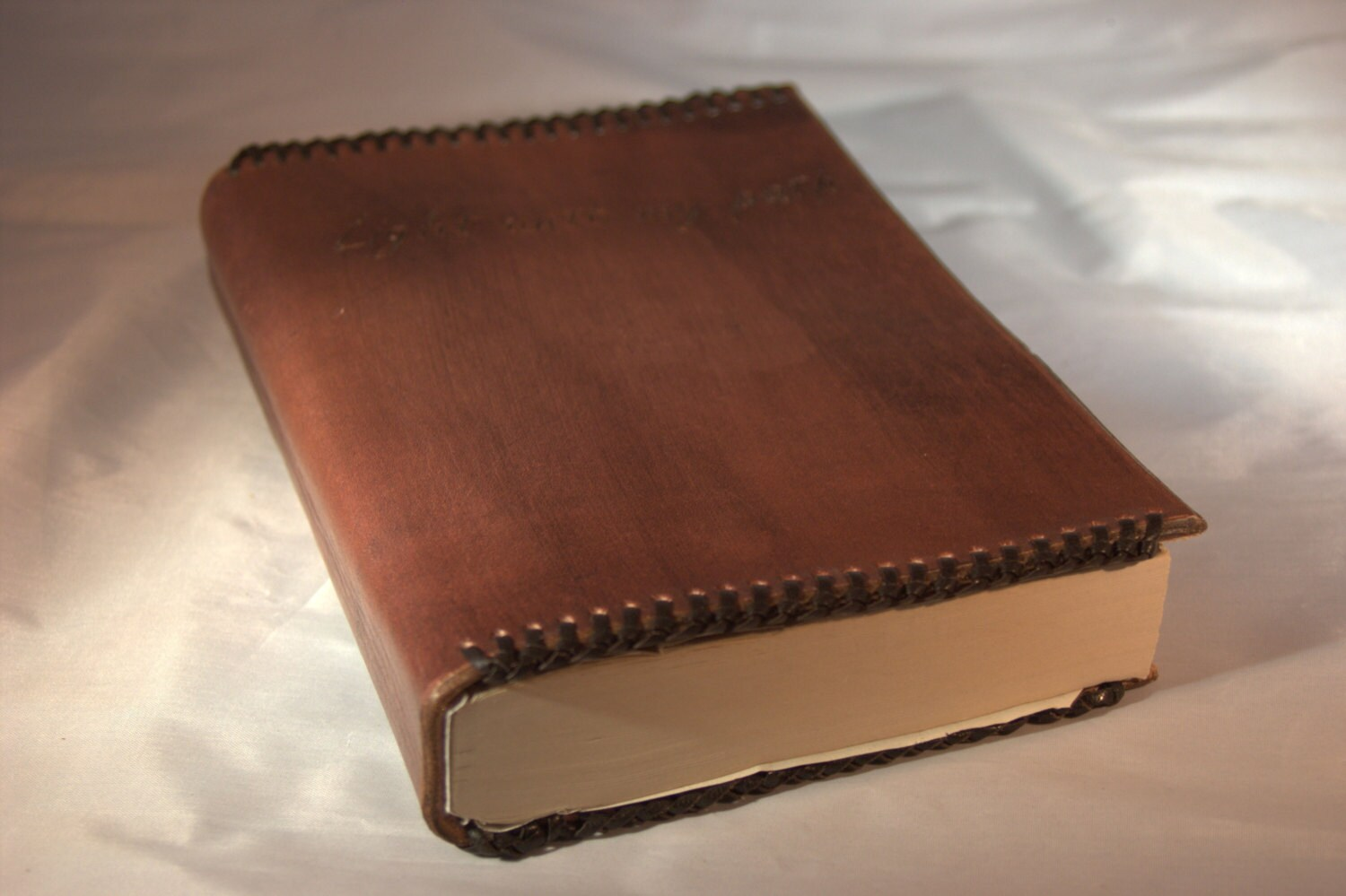 handmade leather bible covers the gallery for gt custom leather bible cover 4220