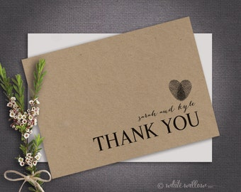 engagement thank you cards crazy invitations