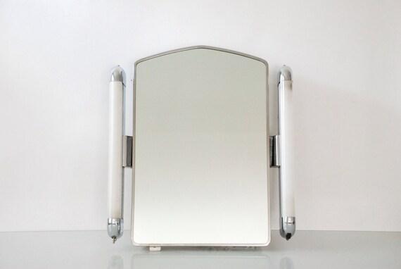 cabinet bathroom medicine cabinet mirror medicine cabinet recessed