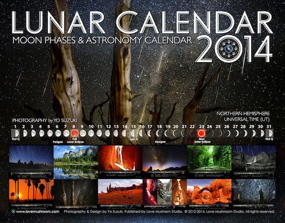 chinese astronomy calendar - photo #34