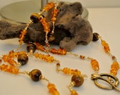 Viking Soul Necklace