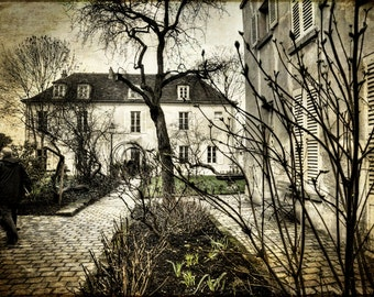Paris Photography, Paris Art, Paris Prints, French Art, French Photo, Paris Montmartre,Paris Print, Paris Photo, Print, Photo, Paris Art