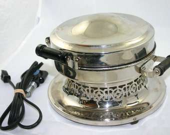Popular Items For Waffle Maker On Etsy