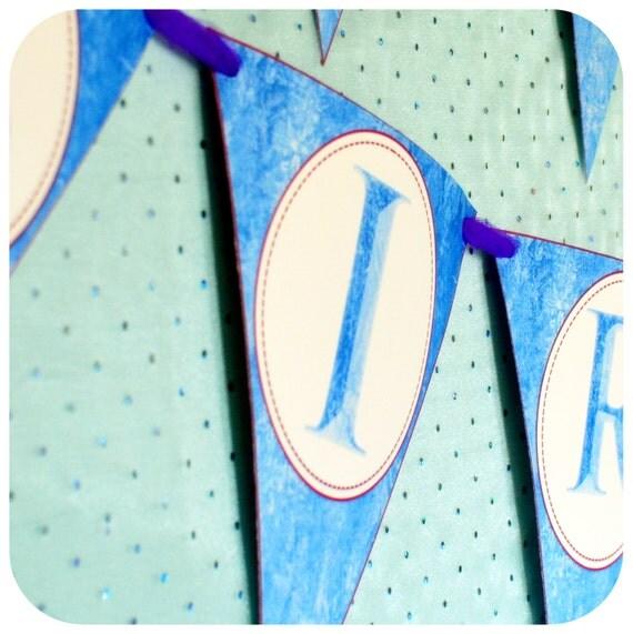 Frozen Birthday Banner Printable Frozen Banner Party By: Disney FROZEN Birthday Party Banner Printable By