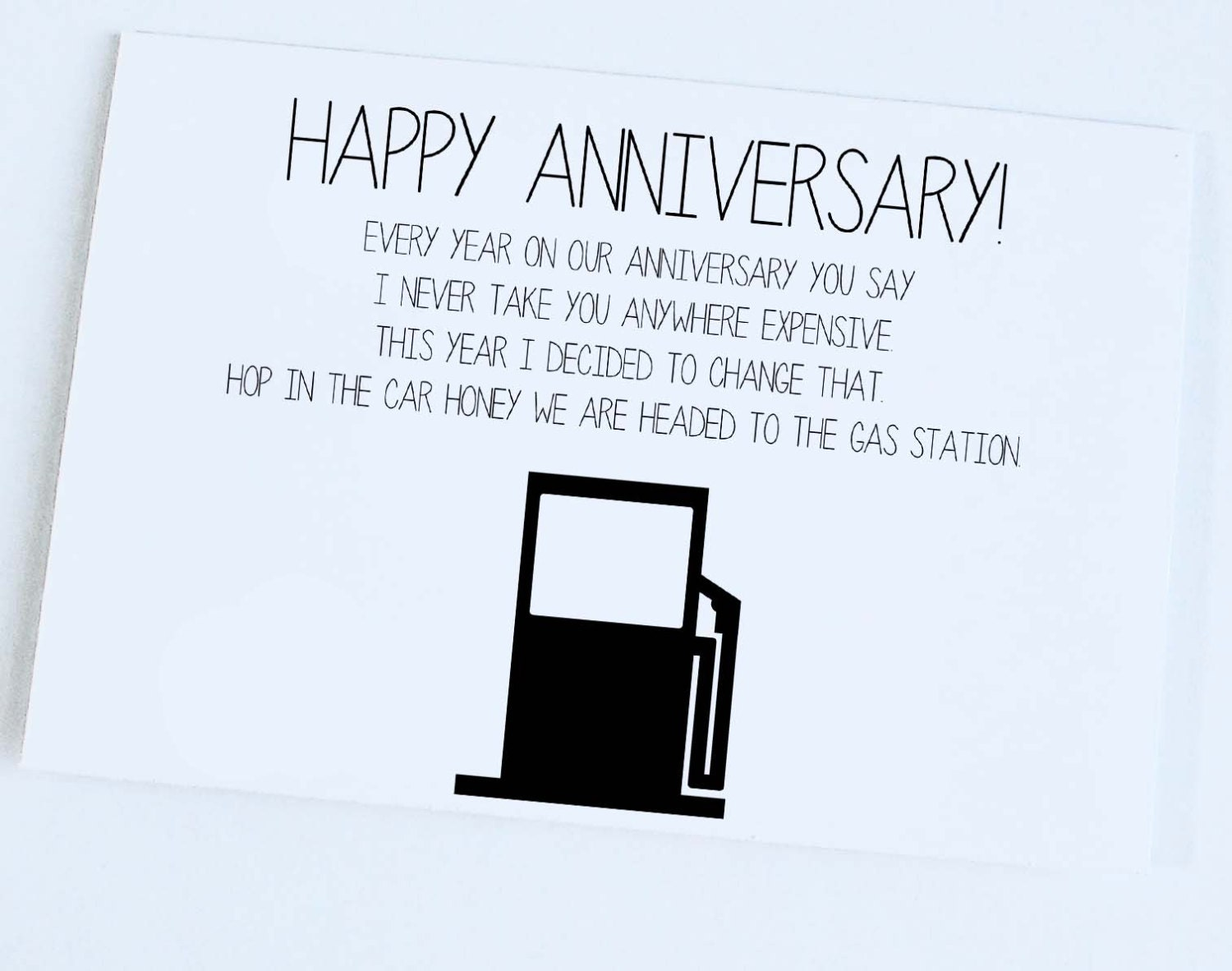 Job anniversary quotes funny quotesgram