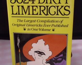 the limerick g legman pdf
