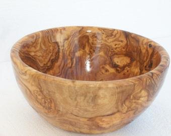 salad bowl fruit bowl olivewood bowl wooden fruit bowl wooden salad bowl wooden big bowl wooden bowl carved wooden bowl