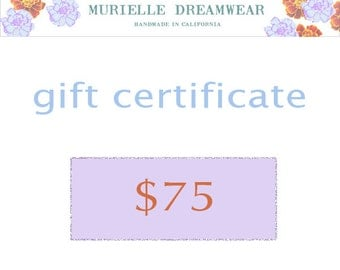murielle minards the gift Your rebate will come in the form of a menards store credit it functions like a gift card, but is a 4 x 6 index card-thing that holds your store credit it could .