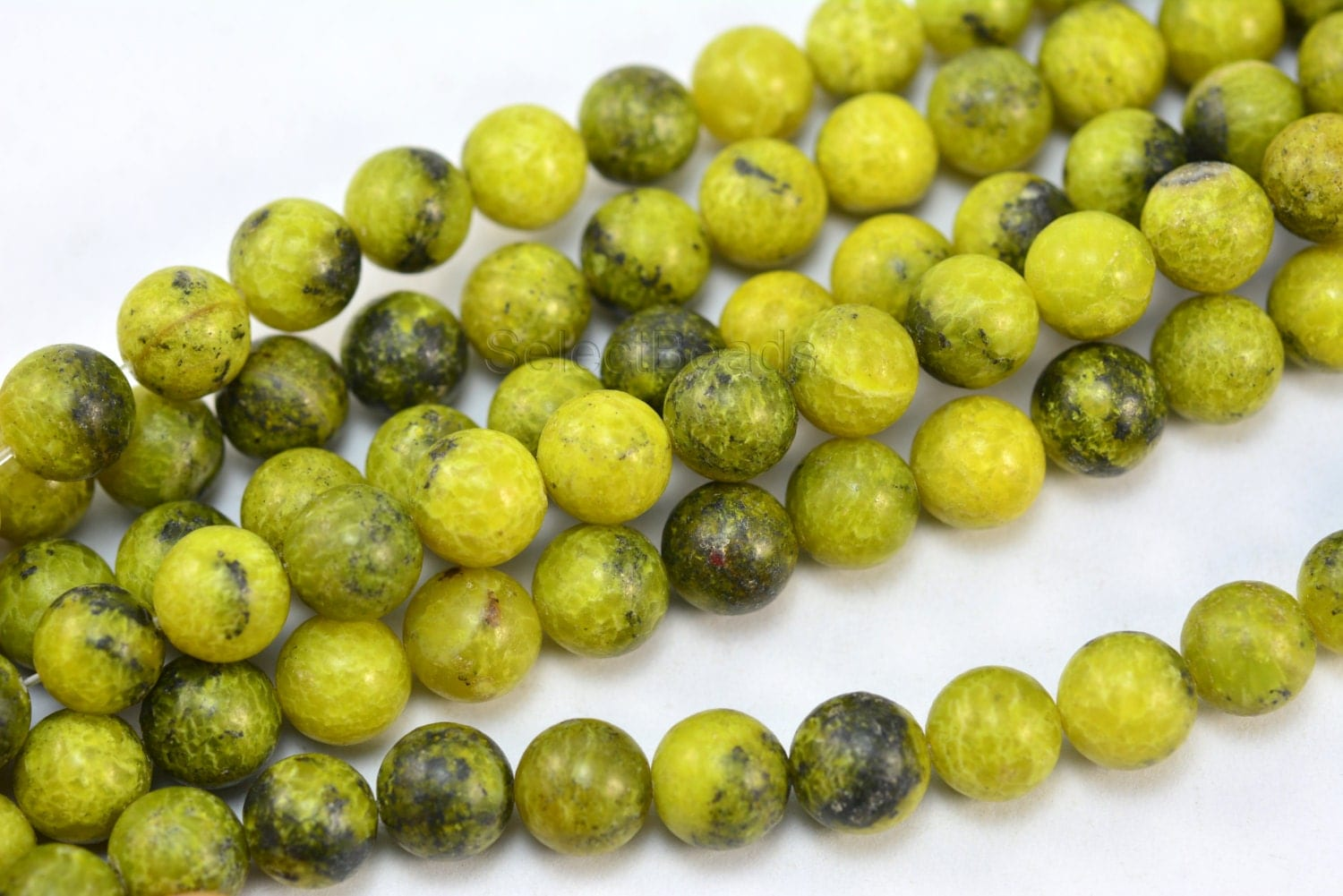 cherry hole beads cheap tree jewelry large home wholesale