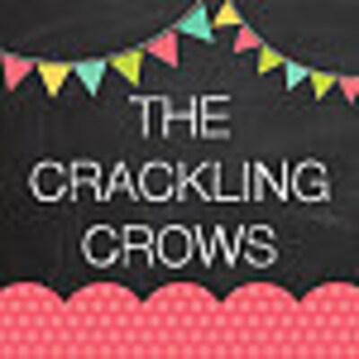thecracklingcrows