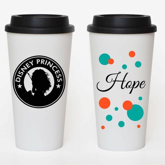 Starbucks Coffee Name Maker : Make Own Starbucks Logo Joy Studio Design Gallery - Best Design