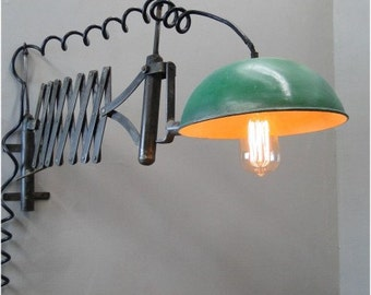 Factory Wall Mounted According Done Wall Light Fixture