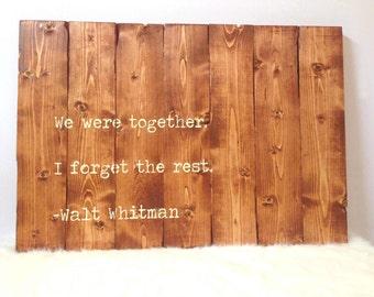 Reclaimed Wood Wall Art reclaimed wood art | etsy