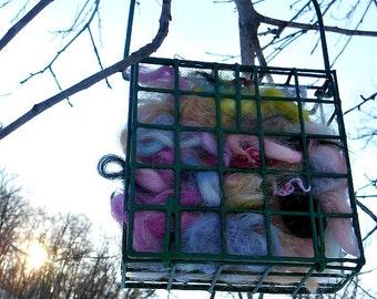 Bird Nesting Kit