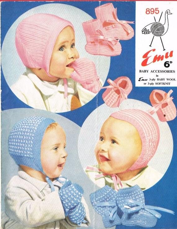 Vintage Hats And Bonnets 93