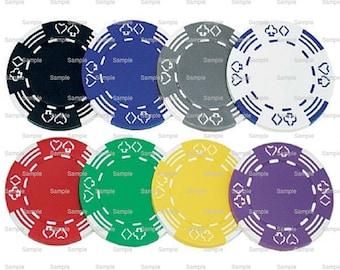 18c gambling game crossword