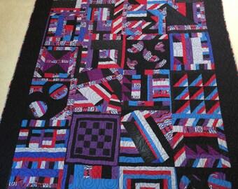 Navajo quilt | Etsy : navajo quilts - Adamdwight.com