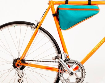 Bicycle bags POPCYCLE