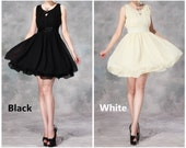 025.Summer Bouffant Chiffon Wedding Prom Dresses for Women Chic Flowing Dress with Sequin Paillette Tank Top Stylish
