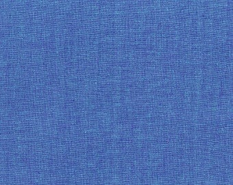 Chambray Ocean by Andover