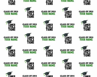Prom step and repeat backdrop fast turnaround high quality graduation step and repeat backdrop fast turnaround high quality printing pronofoot35fo Image collections