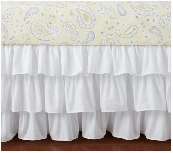 4 sided pleating bedskirt. Beddinginn offers the best deals on 4 sided pleating bedskirt. Shop our collection of 4 sided pleating bedskirt available in a wide range of colors, sizes and designs.