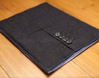 iPad Sleeve / Case (1)