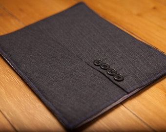 iPad Sleeve / Case (7)
