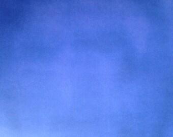12x12 Karen Foster Blue Ridge Paper