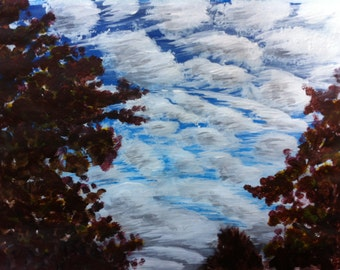 Cloud Study 2