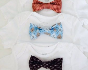 Blue Suspender Sets LondonJaeApparel from baby boy bow tie outfits. Dapper little man bow tie shirt Baby boy Easter outfit Baby boy from baby boy bow tie outfits.