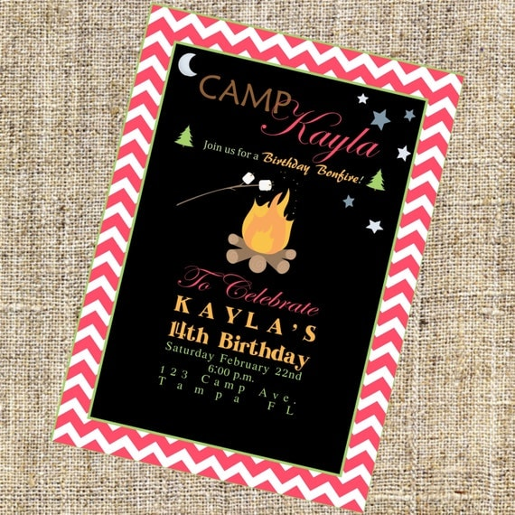 Bonfire Invitation Bonfire Invite Glamping Invitation Girls. Car Sale Contract Template. Broker Open House Ideas. Resume Template Free Word. Excellent Teenage Resume Sample. Christmas And New Year Wishes. Preschool Behavior Chart Template. Quick Start Guide Template. Incredible Resume Cover Letter Creator