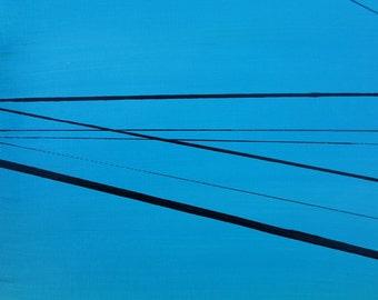 Power Lines 19