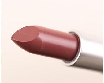 Sienna-Natural Organic (Vegan) Lipstick