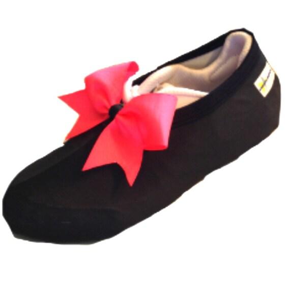 Hammy S Shoe Covers