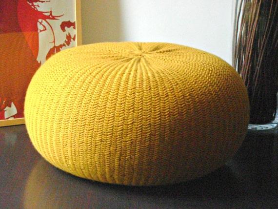 pouf xxxl amazing enlarge with pouf xxxl finest beliani pouf gant xxl coussin de sol x cm bleu. Black Bedroom Furniture Sets. Home Design Ideas