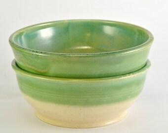 Soup/Cereal Bowl Set of 2