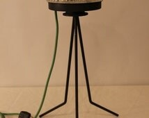 Standing lamp: Stacey