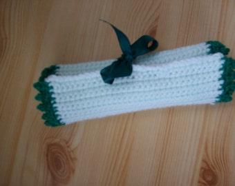 Crochet Hook Holder Etsy