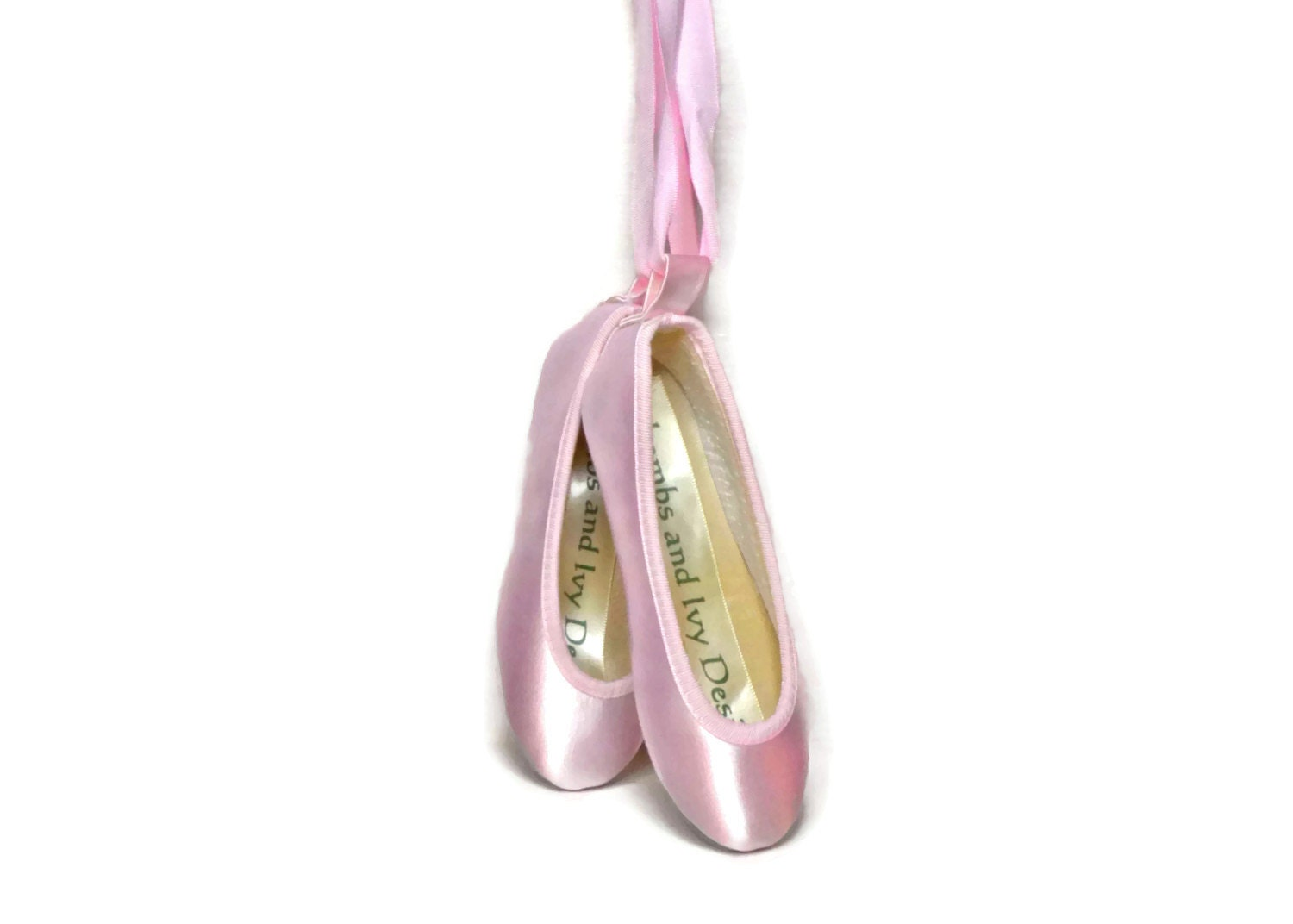 Girls' Ballet Dance Shoes. Store availability. Search your store by entering zip code or city, state. Go. Sort. Best match Product - Sansha Pink Ballet Split Leather Sole Ballet Shoes Little Girls 5M-7M. Product Image. Price $ Product Title. Sansha Pink Ballet Split Leather Sole Ballet Shoes Little Girls .