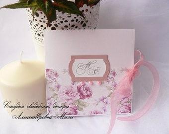 invitations wedding, Invitations style Chebbi chic, wedding invitations