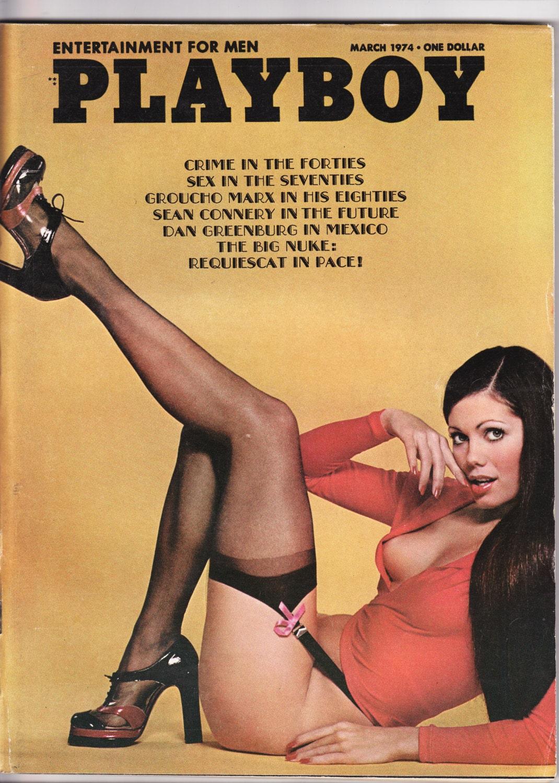 Order Adult Magazines 31