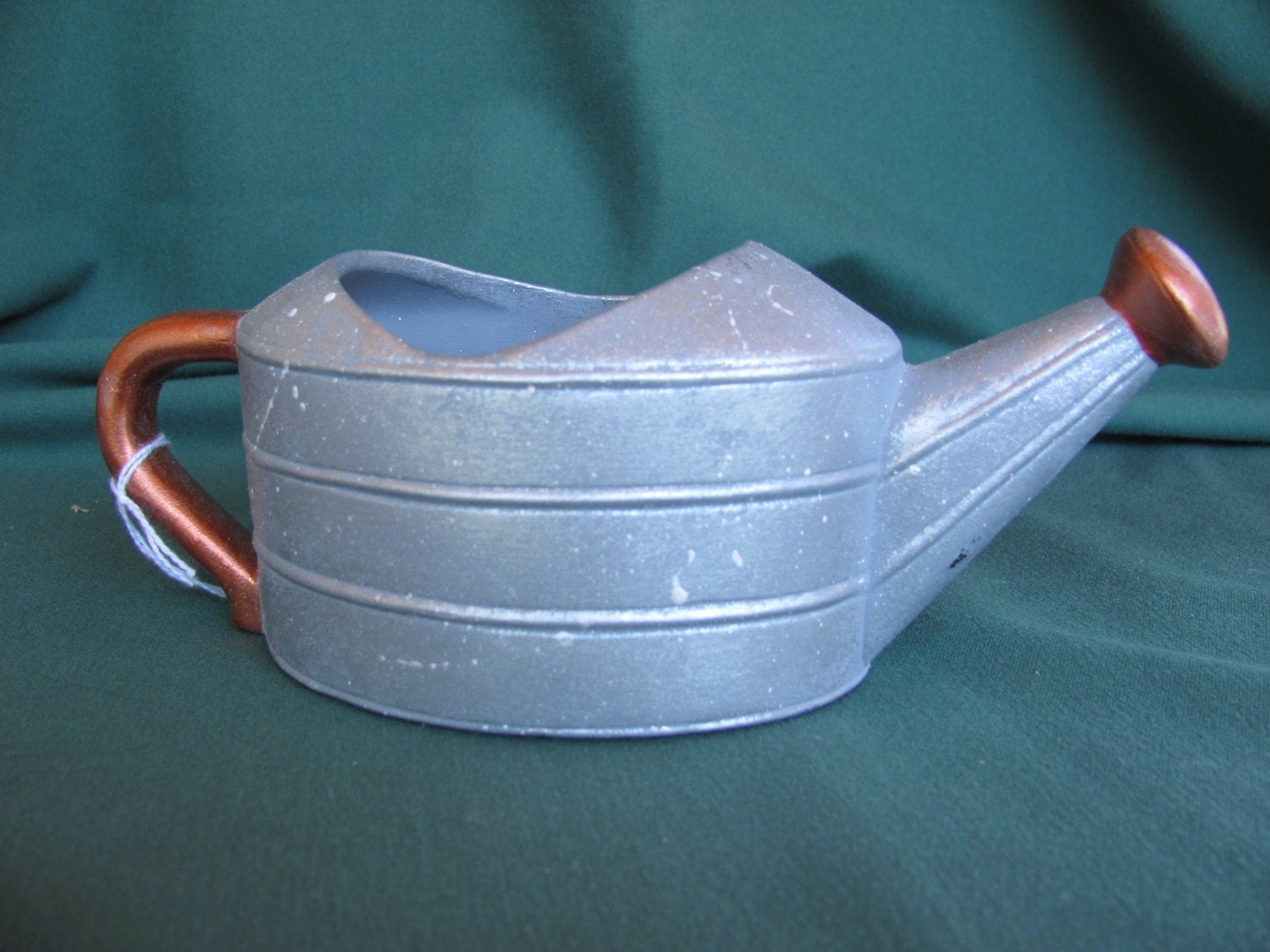 Decorative Small Watering Can