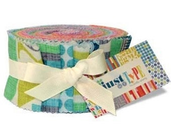 Clearance JUST MY TYPE Jelly Roll