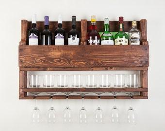wine rack wall mounted wine rack wood wine rack wall wine rack pallet