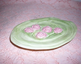 ceramic tray (830)